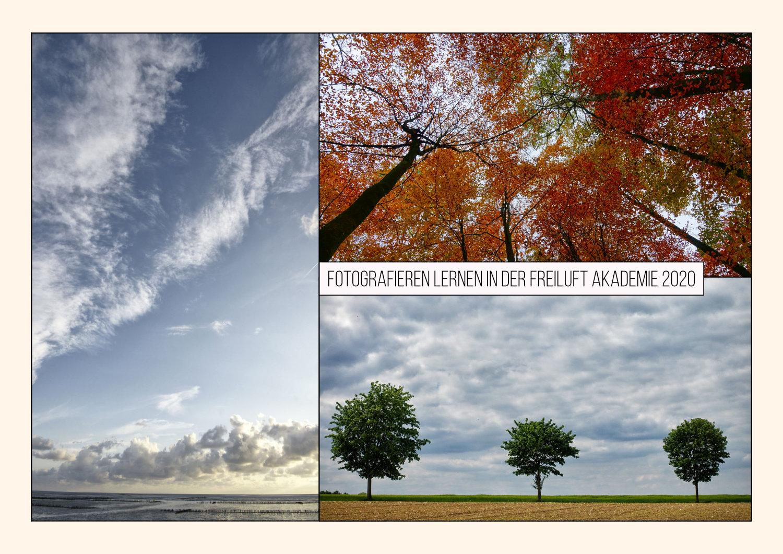 Freiluft Akademie Fotokurs Paderborn